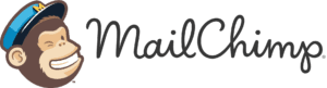 Mailchimp Marketing | Email Automation | Vancouver | Canada | Winnipeg