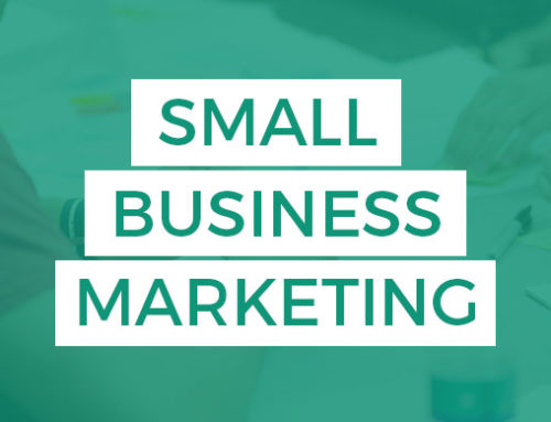 How To Overcome the Top 3 Challenges Facing Small Businesses