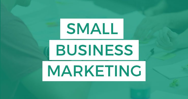 Small Business Marketing | Kipling Media | Vancouver